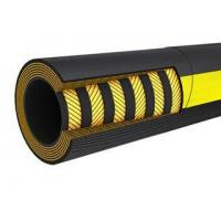 Buy cheap Rotary Drilling Hose from wholesalers