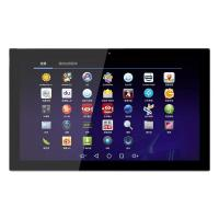 Buy cheap 24' tablet android with wifi/motion sensor/VESA hole for lcd display from wholesalers