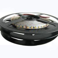 Buy cheap MadeinChina IP20 SMD5050 LED Strip Light from wholesalers