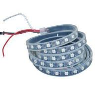 Buy cheap New Design 60LED WS2812B SMD5050 LED Strip Light from wholesalers