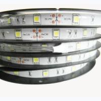 Buy cheap New Product 30LED SMD5050 LED Strip Light from wholesalers