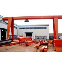 Buy cheap Portal crane from wholesalers