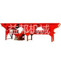 Buy cheap PLD1200 concrete batching machine from wholesalers