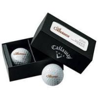 Buy cheap Golf Shirts #20958 Callaway Business Card Box - Warbird from wholesalers