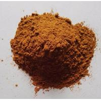 China Biological Extract Dong Quai Root Extract on sale