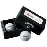 Buy cheap Golf Shirts #62213 Callaway 2-Ball Business Card Box - Super Soft from wholesalers