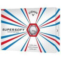 Buy cheap Golf Shirts #62226 Callaway Super Soft from wholesalers