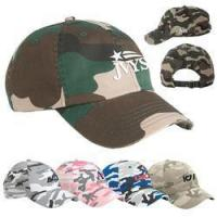 Buy cheap Headwear #VC4813 Valucap Classic Dad's Cap from wholesalers
