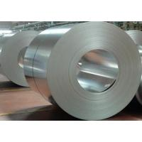 Cheap Fuhang Decorative 201 304 Mirror Polished Stainless Steel Rectangular Pipe for sale