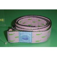 Cheap Color Belt Whale-Pink Whale-Pink for sale