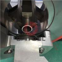 Buy cheap Orbital Pipe Cutter from wholesalers