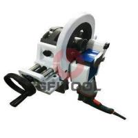 Buy cheap Orbital Pipe Saw from wholesalers