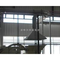 Buy cheap Feeding mouth wind shield from wholesalers
