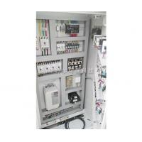 Buy cheap Control cabinet from wholesalers