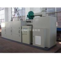 Buy cheap Catalytic combustion from wholesalers