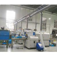Buy cheap Piping from wholesalers