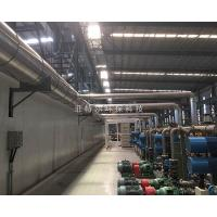 Buy cheap Stainless steel pipe - exhaust from wholesalers