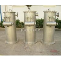 Cheap Stainless steel warehouse top dust collector for sale