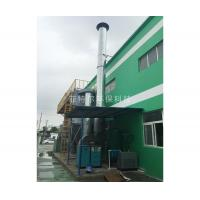 Cheap Bag type pulse dust collector for sale