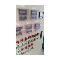 Cheap control panel for sale