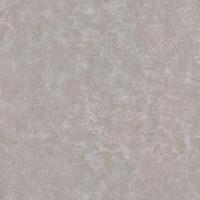 Cheap Glazed tile C-B6002 for sale