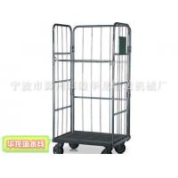 Buy cheap Trolley series07 from wholesalers