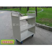 Buy cheap Trolley series05 from wholesalers