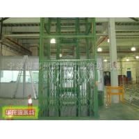 Buy cheap Hoist04 from wholesalers
