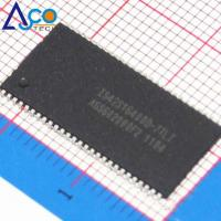 Cheap Integrated Circuits IS42S16160J-7TL 256Mb Synchronous DRAM Memory IC for sale
