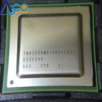 Buy cheap TMS320DM8148CCYEA0 Embedded DSP IC 684FCBGA from wholesalers