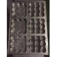 Egg Toy Packing Box Forming Machine