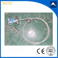 China Water Oil Interface Level Transmitter/Indicator on sale