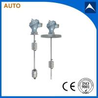 China Magnetic Float Type Level Switch for Water and Oil Tanks Level Control on sale