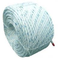 Cheap POLYPROPYLENE ROPE for sale