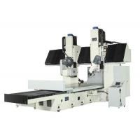 Buy cheap Gantry rail grinder from wholesalers