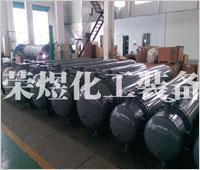 Buy cheap Tube heat exchanger from wholesalers