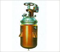 Buy cheap Seed tank series from wholesalers