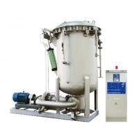 Quality Manual Of Gr80 Series Dyeing Machine wholesale