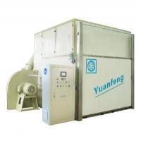 Buy cheap RCT-III YARN PACKAGE DRYING MACHINE from wholesalers