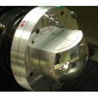 Buy cheap Accessory RSP Alloys from wholesalers