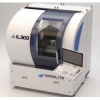 Buy cheap Machining IL300 Ultraprecise Machine from wholesalers