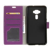Buy cheap Leather Case (134) 19681131101 from wholesalers