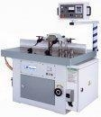China Shaper 08A) Heavy Duty Spindle Shaper