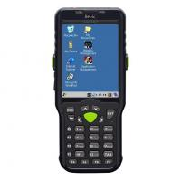 Buy cheap AUTOID6L(P) Handheld terminal with Android OS from wholesalers