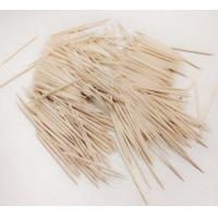 Cheap Toothpicks for sale