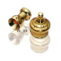 Buy cheap Brass Hardware from wholesalers