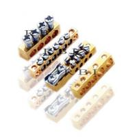 Buy cheap Neutral Links from wholesalers