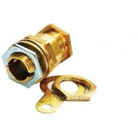 Buy cheap Brass CXT Cable Glands from wholesalers