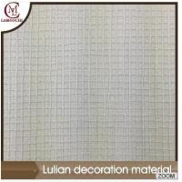 Buy cheap Household wallcovering D04484 from wholesalers