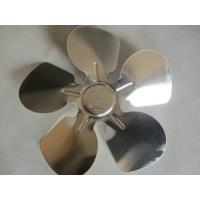 Buy cheap Wind leaf from wholesalers